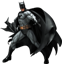 6 2 batman png